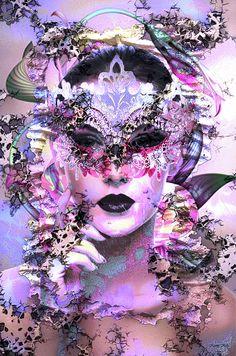 Skin Deep by Kathy Kelly
