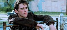 Read 6 from the story Dally's Girl {Dallas Winston Story} by gabriellap_ (Gabriella❤️) with reads. The Outsiders Preferences, The Outsiders Imagines, The Outsiders 1983, Young Matt Dillon, Die Outsider, Dallas Winston, Brat Pack, A Girl Like Me, Lie To Me