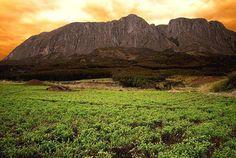 Africa_best_places_to_go_hashslush12
