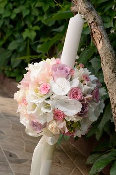 That will let very special Spiritual Unification Candles in order to use in wedding ceremonies is an term of dedication and concord. Wedding Decorations, Table Decorations, Wedding Ideas, Wedding Bouquets, Wedding Dresses, Point Lace, Wedding Ceremony, Bloom, Candles