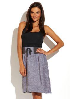 I wanna make this skirt