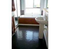 rubber flooring - Google Search