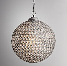 restoration hardware baby lighting. lighting restoration hardware baby u0026 child pinterest and a