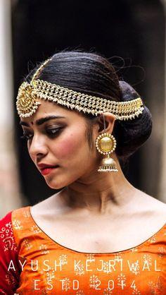 Bridalwear by Ayush Kejriwal For purchases email me at  designerayushkejriwal@hotmail.com or what's app me on 00447840384707  We ship WORLDWIDE. Instgram - designerayushkejriwal