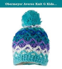 Boys Baby Beanies Hat 14 X 6 Green Mint and White VTShop Girls