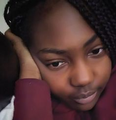 15 yr old Detroit Girl Missing for three days