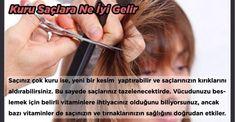 Kuru Saçlar İçin Bakım #kurusaçlar #kurusaçbakımı #kurusaçmaskesi #kurusaçlaraneiyigelir #kurusaçlariçinavakado Bobby Pins, Hair Accessories, Beauty, Hairpin, Hair Accessory, Hair Pins, Beauty Illustration