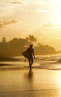 aspworldtour:  Simplify. Surfer | Sage Erickson Photo | aspworldtour