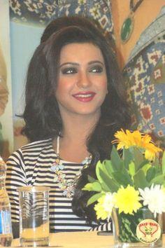 New Bengali Film Parbona Ami Charte Toke Stars Meet the Press; Debutant Koushani Keen to See Audience Response  Read more: http://sholoanabangaliana.in/blog/2015/09/09/new-bengali-film-parbona-ami-charte-toke-stars-meet-the-press-debutant-koushani-keen-to-see-audience-response/#ixzz3lElk6nxX