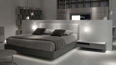 design_furniture_collection_vital_bedroom_joan_lao_6