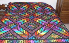 QUILT STYLES OR PATTERNS | My Quilt Pattern