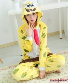 a04476ec3f 55 Best Onesie Pajamas images