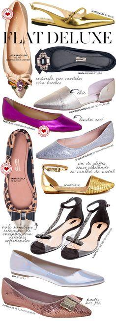 fashion-gazette-barbara-resende-shopping-tendencia-flat-deluxe