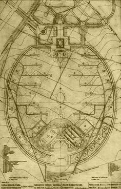 #DimartsUrbans - Búsqueda en Twitter / Twitter Twitter Sign Up, Vintage World Maps, Shit Happens