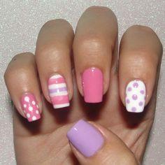 #nail #nails #nailart #nail http://pinterest.com/ahaishopping/