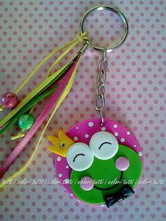 Sapo Príncipe! by Sposare by Tutti i Colori! debcorreia81@yahoo.com., via Flickr