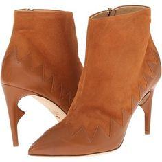 Jerome C. Rousseau Jabs Women's Shoes