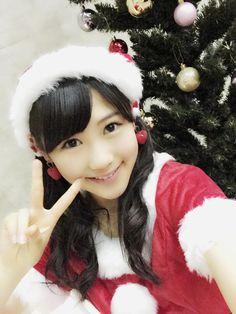 なまこ姫♔ トークライブアプリ 755(ナナゴーゴー) #西野未姫
