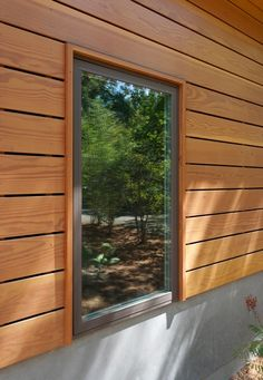 Sikkens Cetol 123 Review: Details for a Long Lasting Wood Siding Install | Matt Risinger Blog
