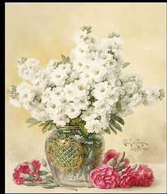 Paul De Longpre - Artist, Fine Art Prices, Auction Records for Paul De Longpre