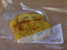 Aborrajados - AntojandoAndo Colombian Food, Ceviche, Camembert Cheese, Healthy Recipes, Healthy Food, Dairy, Beef Pies, Deserts, Liqueurs