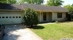 216 Briar Fork Drive, Huntsville, AL 35811. $81,000, Listing # 1017744. See homes for sale information, school districts, neighborhoods in Huntsville.