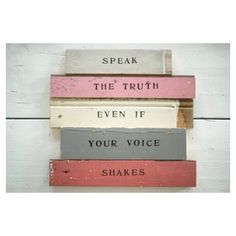Английский со смыслом  @englishthroughquotes Говори правду, да...Instagram photo | Websta (Webstagram)