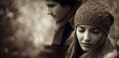 Children in bad marriages
