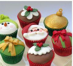 festliche tischdeko weihnachten einfache plätzchen backen farben