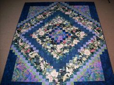 http://www.quiltingboard.com/attachments/pictures-f5/405454d1364734845-100_1238.jpg