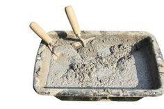 Cómo trabajar la pasta de piedra Clay Crafts, Diy And Crafts, Paper Crafts, Porcelain Clay, Cold Porcelain, Pasta Piedra, Pasta Casera, Concrete Sculpture, Art Tutorials