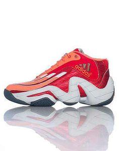 Imagen: adidas zxz g98032 WLB zapatos zapatillas Pinterest