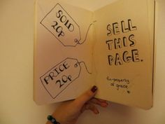 Swap this page with your friend and stick it in your book ^.^ - other ideas on blog