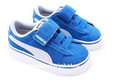 KIDS Sneakers | Sneakers Winkels Online