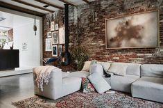 By Jeroen van Zwetselaar, ZW6 interior architecture, in collaboration with artist Casper Faassen. Binnenhuisarchitectuur, interieur ontwerp, design, styling