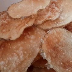 Microwave Potato Chips - Allrecipes.com