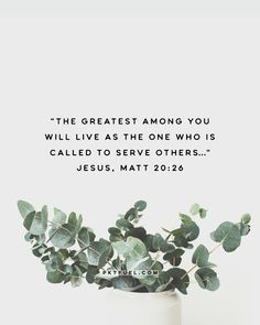 Jesus equates greatness not with wealth, success, or fame or fortune, or dominant power, or hierarchical authority... <<CLICK THE IMAGE TO KEEP READING THE DEVOTION>>