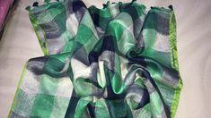 New Arrival Lenin Sarees - Elegant Fashion Wear Elegant Fashion Wear, Trendy Fashion, Indian Designer Suits, Engagement Dresses, Blouse Designs, Sarees, Outdoor Blanket, Linens, Shopping