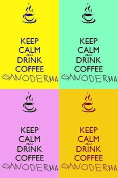 Change your cofee change your life