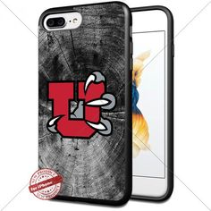 NCAA,Utah UtesWood-Old-Dark-Pattern, Cool iPhone 7 Plus S... https://www.amazon.com/dp/B01N6AIMEZ/ref=cm_sw_r_pi_dp_x_w1JqybJF584T0
