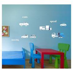 Bezpečné akrylové zrcadlo a tvaru aut - dumdekorace.cz Home Decor, Decoration Home, Room Decor, Home Interior Design, Home Decoration, Interior Design