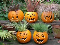 ▷ ideas on how to make a Halloween pumpkin Halloween Fabric Crafts, Fete Halloween, Halloween Snacks, Halloween Horror, Halloween 2017, Holidays Halloween, Halloween Pumpkins, Happy Halloween, Funny Pumpkin Faces