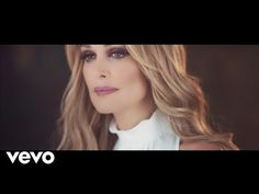 Νατάσα Θεοδωρίδου - Άσ'τα Όλα Κι Έλα - YouTube Music Songs, Music Videos, Music Is My Escape, Greek Music, Best Dance, Folk Music, Love Songs, Long Hair Styles, Youtube