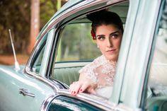 Agência Uai | Blog » Arquivos » Juliana + Bruno | Making of & Casamento