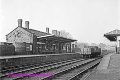 cannock-station1.jpg (1820×1215)