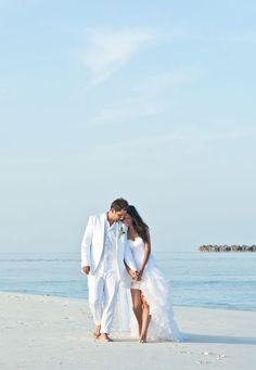 Rumours Luxury Villas and Spa - Rarotonga. For your luxury wedding and honeymoon www.rumours-rarotonga.com