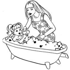 83c02236d6884d3a3dee9558ecb2f78c  children coloring pages barbie coloring pages along with baby girl coloring pages my design world pinterest of print on barbie baby coloring pages along with 9 barbie coloring pages 04 coloring page free barbie coloring on barbie baby coloring pages additionally coloring pages baby coloring pages of babies tryonshorts  on barbie baby coloring pages including baby princess disney coloring pages only coloring pages on barbie baby coloring pages