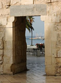 split riva old town croatia things to see and do 1