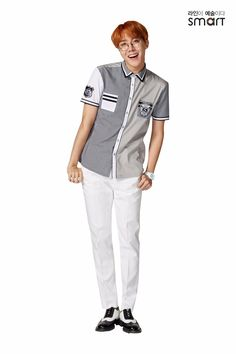 Double-Sided BTS J-Hope Body Pillow : Double sided JHope body pillow Hoseok Bts, Bts Bangtan Boy, Bts Jungkook, Namjoon, Taehyung, Bts School, Smart School, K Pop, Boys Uniforms