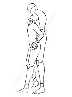 Body Reference Drawing, Drawing Reference Poses, Ship Drawing, Drawing Base, Anime Base Couple, Art Sketches, Art Drawings, Character Art, Character Design